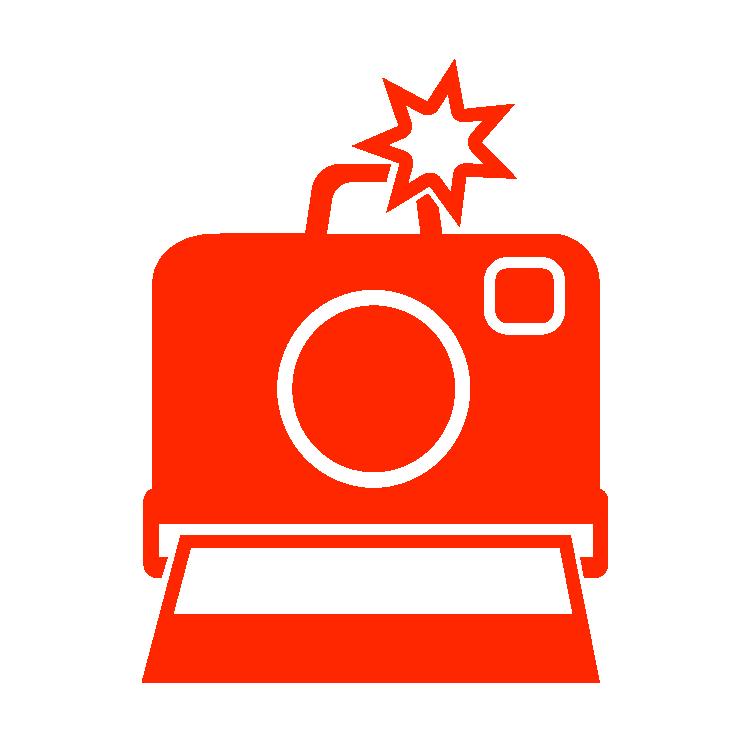 New releases icon